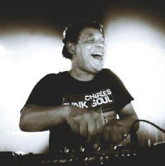 Craig Charles Funk & Soul Club ft. Federation of the Disco Pimp