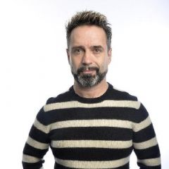 Phil Nichol: Your Wronger – Ed Fringe Preview