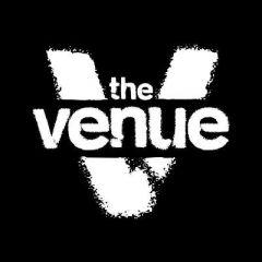 Arctic Monkeys Album Release Party