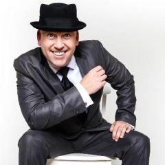 Laughing Chili Comedy Night - Staines launch
