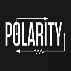 Polarity Warm-up @ Eastern Bloc w/Dj Lee & Forest Drive West