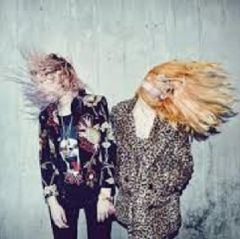 Deap Valley