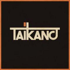 Taikano presents STEVE SHADEN [Naked Lunch]