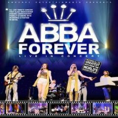 Abba Forever: Pop Band