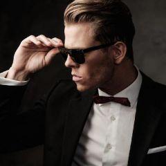 Gentleman's Day