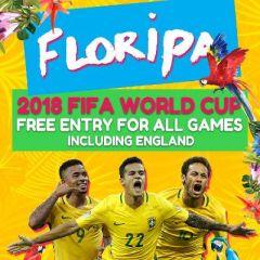 fifa world cup 218