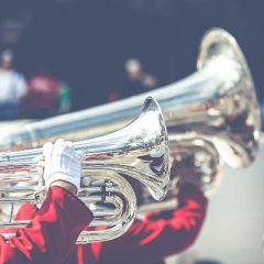 ROAST the BAND: The John Bennett Band