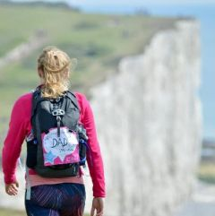 Race for Life Hike - South Downs Way 2018