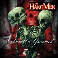 The Hangmen + Support