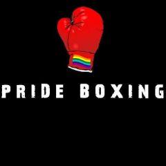 Pride Boxing