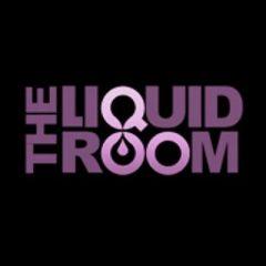 Rewind - Saturday 7th July - The Liquidroom
