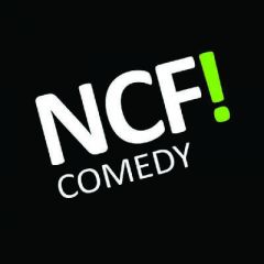 Comedy returns at the Charles Booth Centre