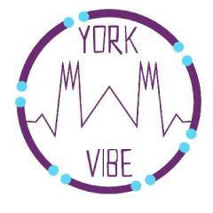 York Vibe