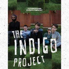 The Indigo Project // Leeds