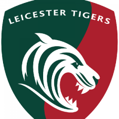 Leicester Tigers vs London Irish (pre-season)