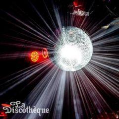 La Discotheque 2nd Birthday Manchester