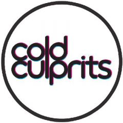 Cold Culprits: Live at the Snickleway