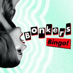 Bonkers Bingo Chester
