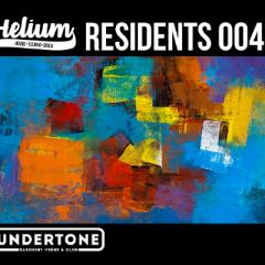 Helium Resident Showcase 004