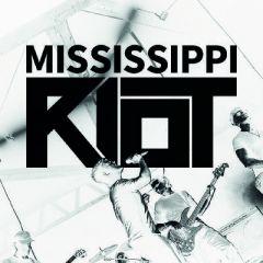 Mississippi Riot