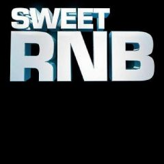 Sweetrnb - The Oldskool Throwback Party