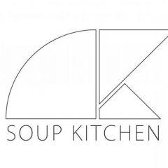 Soup Kitchen presents: Kassem Mosse (Live), Turinn, Herron