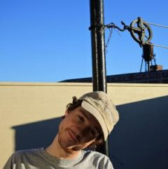 HOMESHAKE + Special Guests