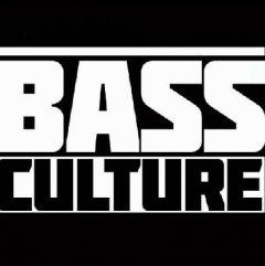 Bass Culture Present's HEIST (6th birthday)