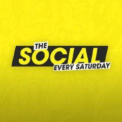 The Social: January Sale