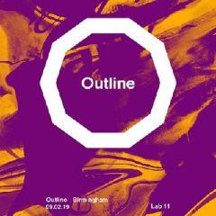 Liquescent X Hybrid Minds 'Outline' tour