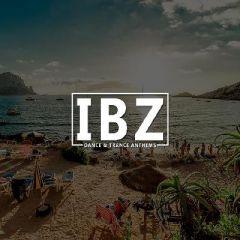 IBZ: Dance & Trance Anthems