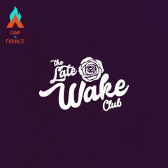 The Late Wake Club David Bowie