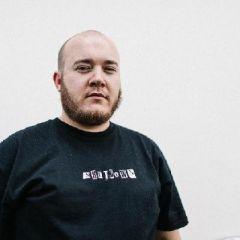 Milkshake, Ministry of Sound ft Boy Better Know's DJ Maximum