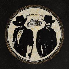 Dusk Brothers EP Launch + Luke Philbrick & Damon T