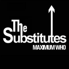 The Substitutes & Glasgow's Mod Life Crisis