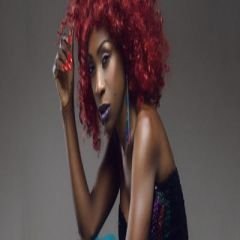 Heather Small: The Voice of M People