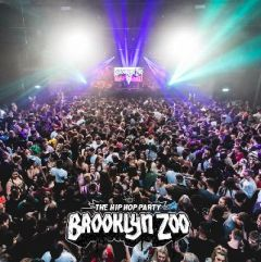 Brookyln Zoo