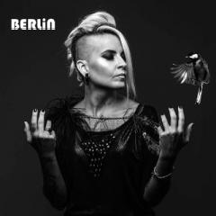 Berlin presents BLANCAh
