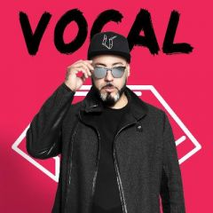 VOCAL presents Roger Sanchez