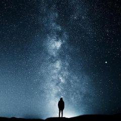 Mahler, Night-Wanderer: Alpine Tour Launch