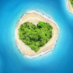Love Island launch