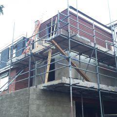 Full Refurbishing and Building works