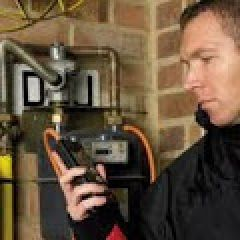 Gas and Electricity Testing on 01279 570015 in Essex Homes and Business