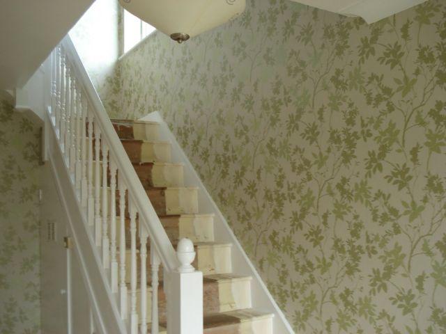 painter decorator streatham dulwich brixton catford eltham kidbrooke 4 Image