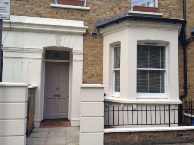 painter decorator streatham dulwich brixton catford eltham kidbrooke 3 Image