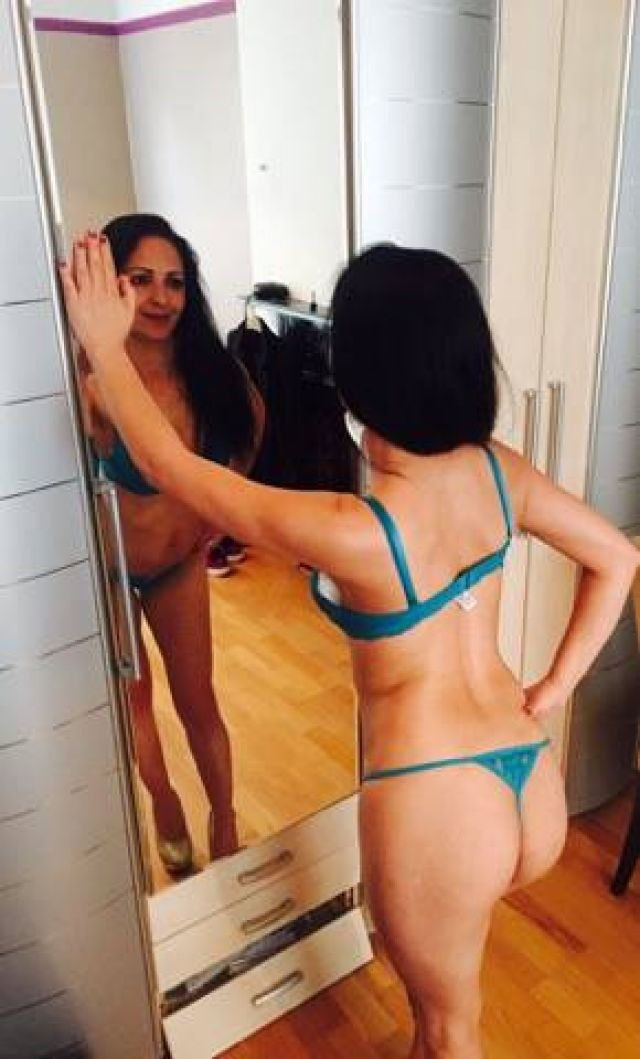 Sex dating greater london 4