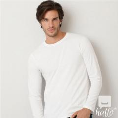 Get a Huge Variety of Plain White T-Shirts in London