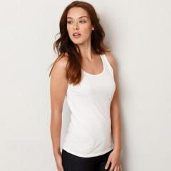 Buy Super Premium White T-Shirts in London