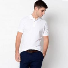Huge Collection Of Rich Cotton Plain White T-Shi