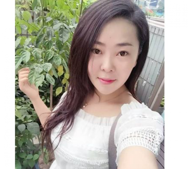 Incall koreatown women seeking men